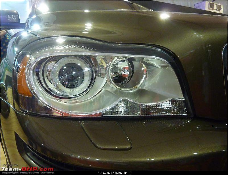 TOI Mumbai International Motor Show 24th - 27th Jan 2013-p1150152.jpg