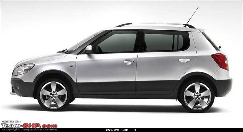 Tata Vista D90 Extreme Crossover Concept-2011_skoda_fabia_scout.jpg
