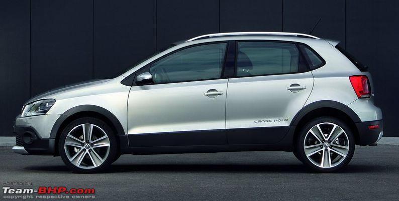 Name:  VolkswagenCrossPolo_2011.jpg Views: 3756 Size:  41.2 KB