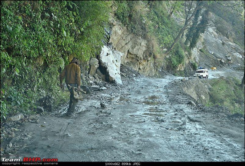 India's Worst Road-_dsc2303.jpg