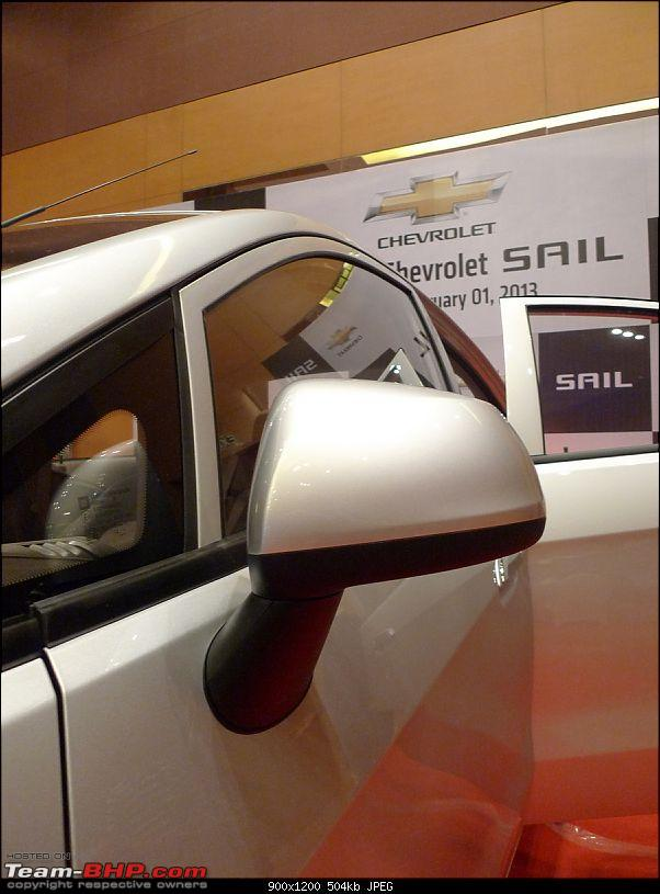 Chevrolet Sail (Sedan) Launched @ Rs. 4.99-7.51 Lakhs-chevrolet-sail012.jpg