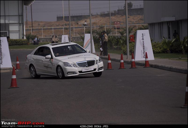 Mercedes-Benz launches Performance Drive in India-_dsc0788.jpg
