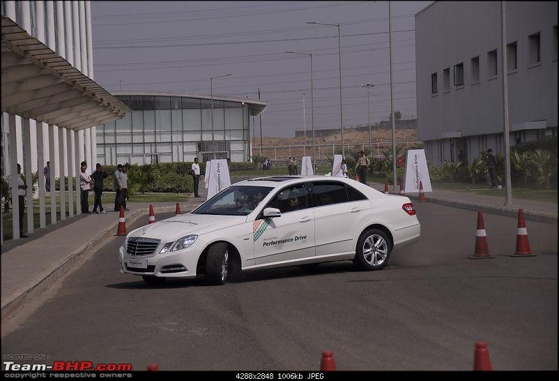 Mercedes-Benz launches Performance Drive in India-_dsc0793.jpg