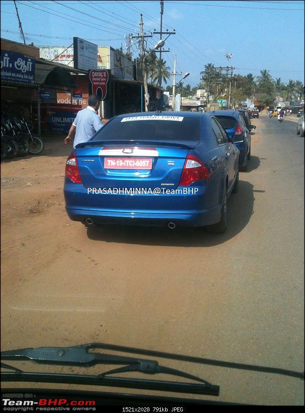 SCOOP! Ford Fusion & Fiesta Hatch spotted @ Chennai-photo_1.jpg