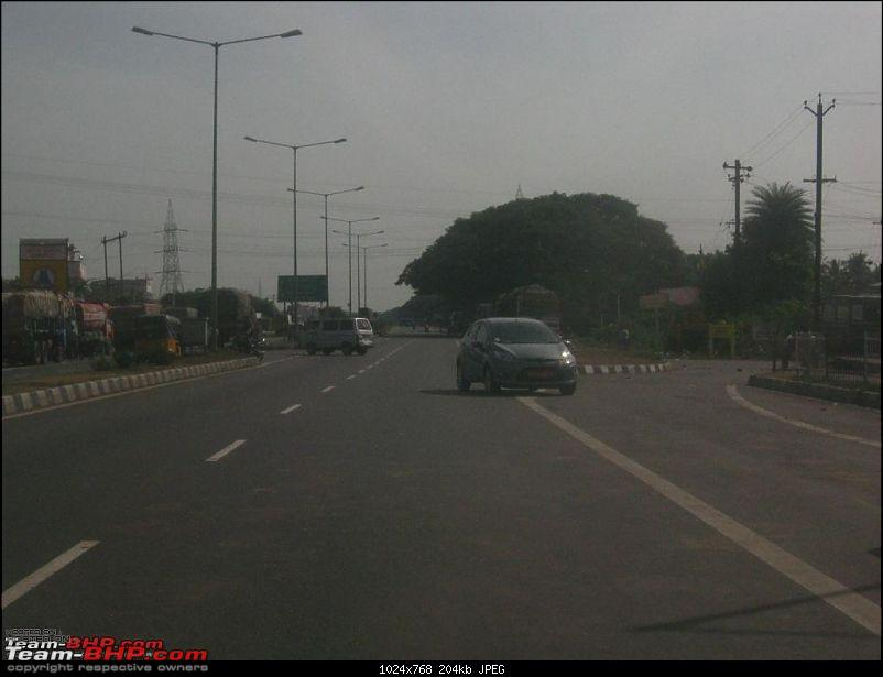 SCOOP! Ford Fusion & Fiesta Hatch spotted @ Chennai-ff1.jpg