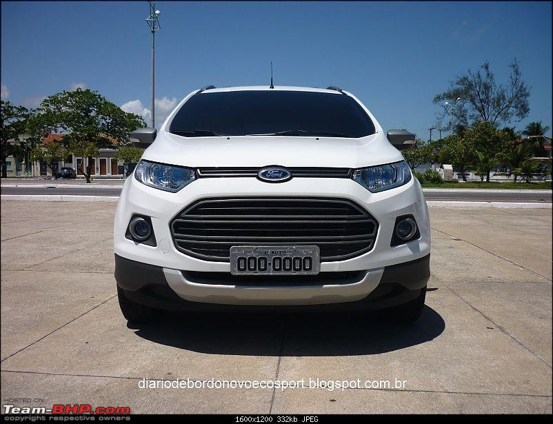 Ford EcoSport Preview @ Auto Expo 2012. EDIT : Indian Spy Pics on Pg. 33-capaestepeecosport12.jpg