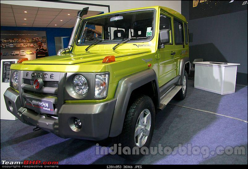 Force Gurkha on sale again. Launched @ 6.25 Lakhs-forcegurkha32.jpg