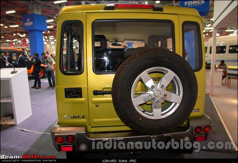 Force Gurkha on sale again. Launched @ 6.25 Lakhs-17.jpg