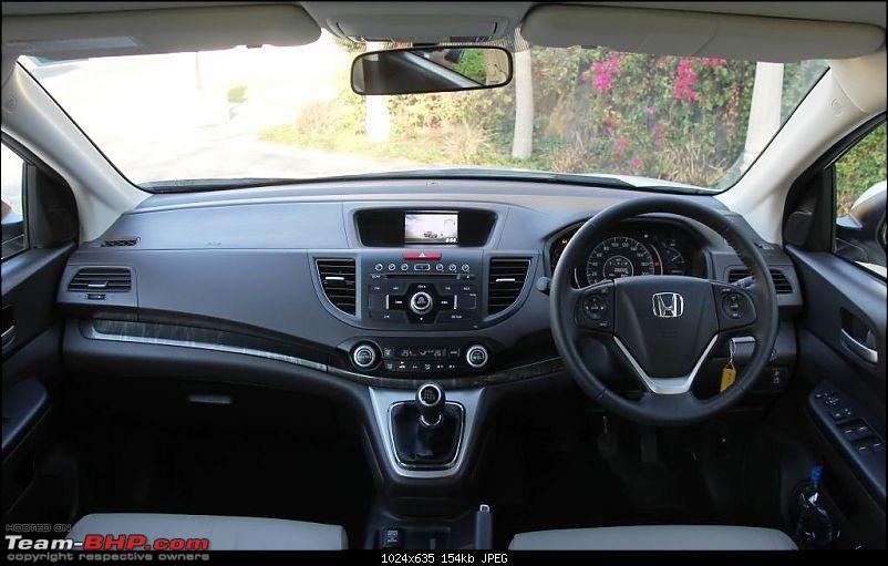 Surprise: Honda testing 2013 CR-V in India *EDIT* Now launched from 19.95 Lakhs-cr2.jpg