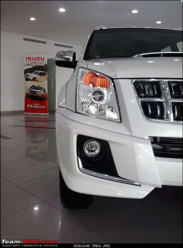 Spotted: Isuzus Undergoing Testing. EDIT : MU-7 SUV & D-Max Pickup launched-20130215-16.41.39.jpg