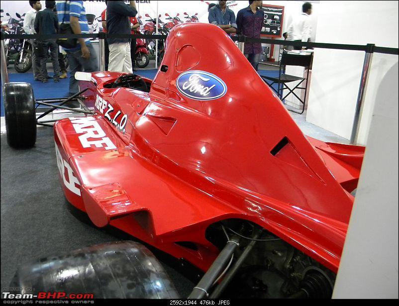 SBT Asianet Auto Expo 2013 @ Cochin-2.jpg