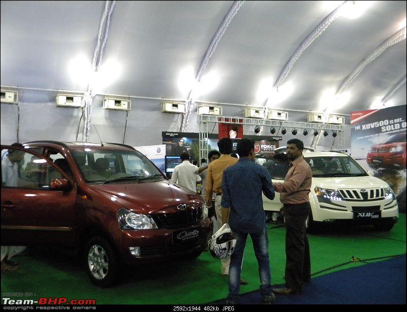 SBT Asianet Auto Expo 2013 @ Cochin-7.jpg