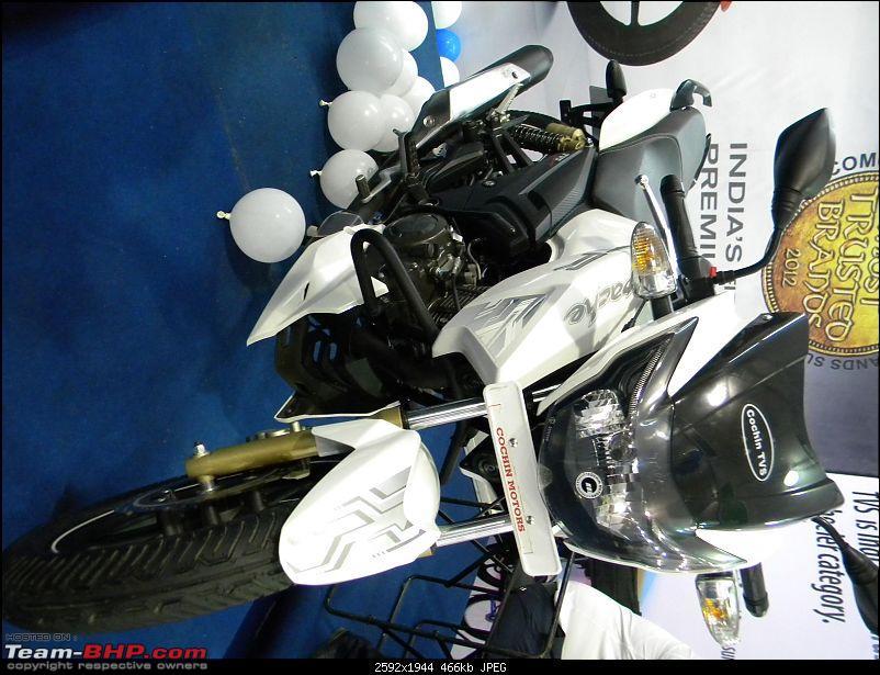 SBT Asianet Auto Expo 2013 @ Cochin-15.jpg