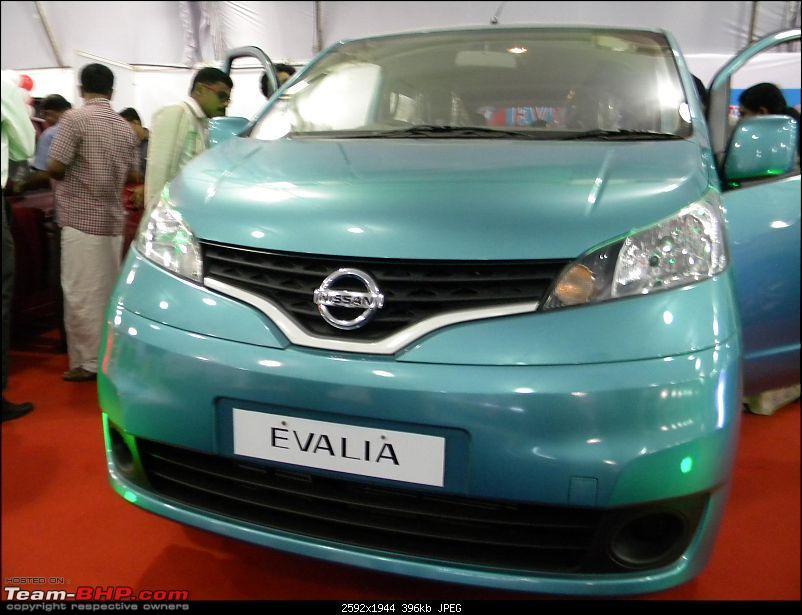 SBT Asianet Auto Expo 2013 @ Cochin-33.jpg