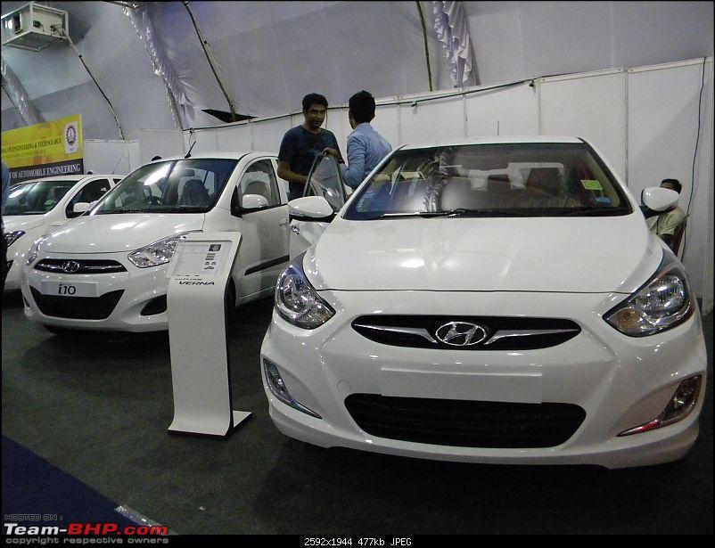 SBT Asianet Auto Expo 2013 @ Cochin-35.jpg