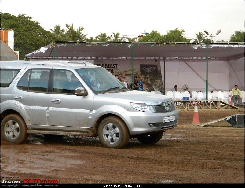 SBT Asianet Auto Expo 2013 @ Cochin-45.jpg