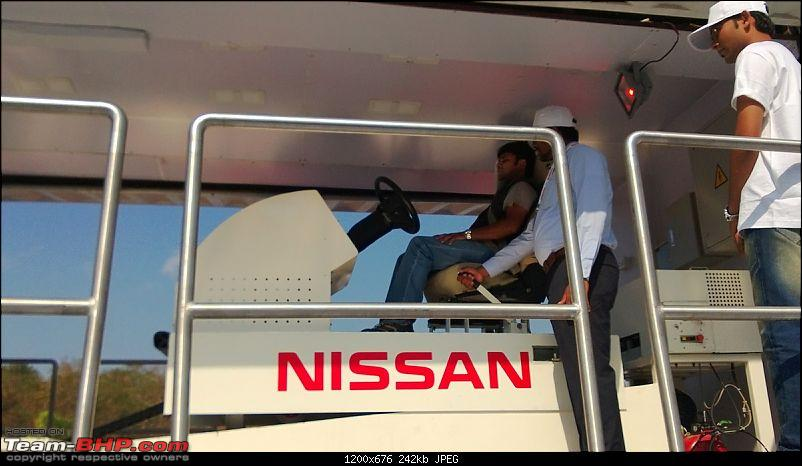 Nissan launches Safety Driving Forum in India-nsdf007.jpg