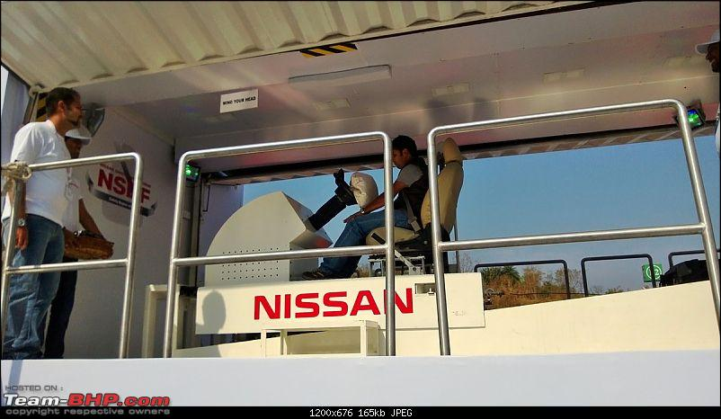 Nissan launches Safety Driving Forum in India-nsdf008.jpg