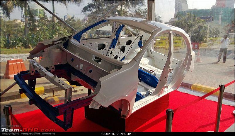 Nissan launches Safety Driving Forum in India-nsdf009.jpg