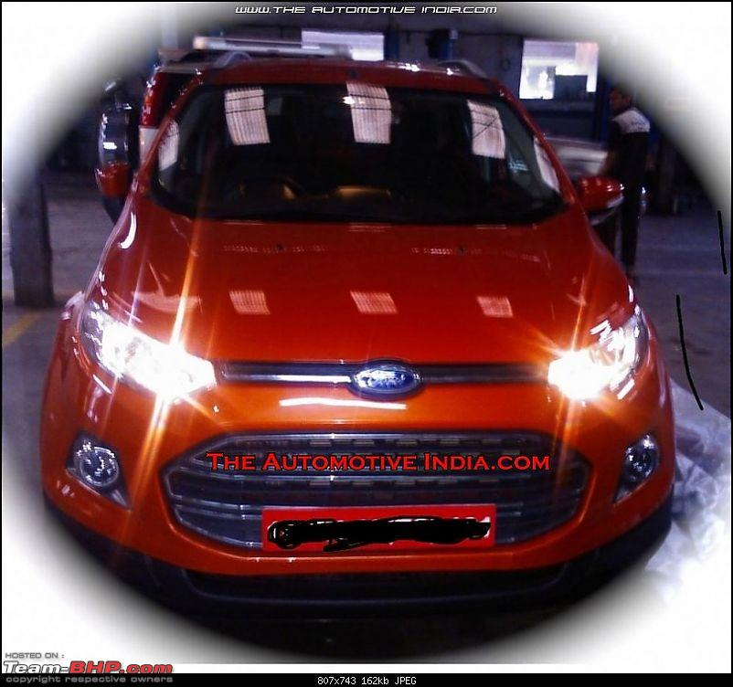 Ford EcoSport Preview @ Auto Expo 2012. EDIT : Indian Spy Pics on Pg. 33-ecosport4.jpg