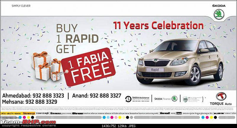 Buy a Skoda Rapid, Get a Fabia Free (after 5 years)!-skoda-ad.jpg