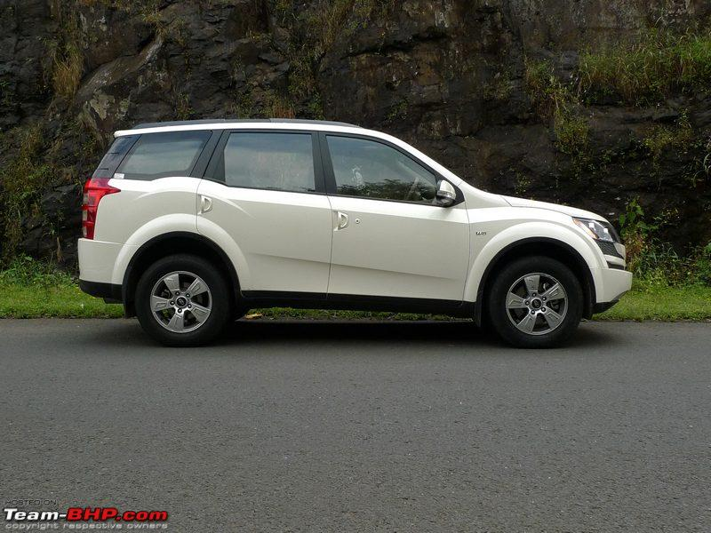 Name:  mahindraxuv5oo03.jpg