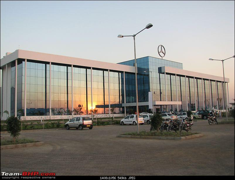 Mercedes-Benz Inaugurates New Manufacturing Plant in Pune-img_0123.jpg