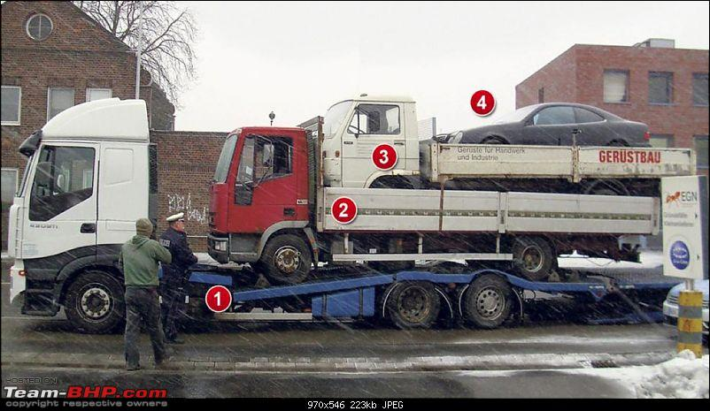 PICS : How flatbed tow trucks would run out of business without German cars!-kbigpic.jpg