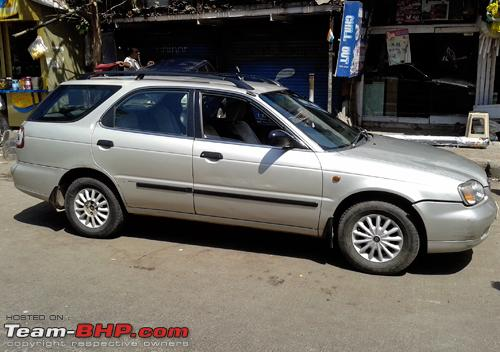 Name:  Baleno02.jpg