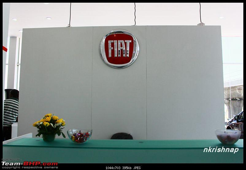 Fiat revvs away from Tata dealerships. To set up its own distribution network-img_1112-copy.jpg