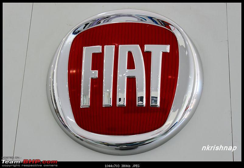 Fiat revvs away from Tata dealerships. To set up its own distribution network-img_1115-copy.jpg