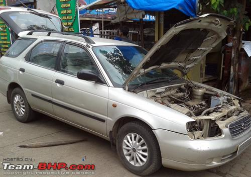 Name:  Baleno18.jpg