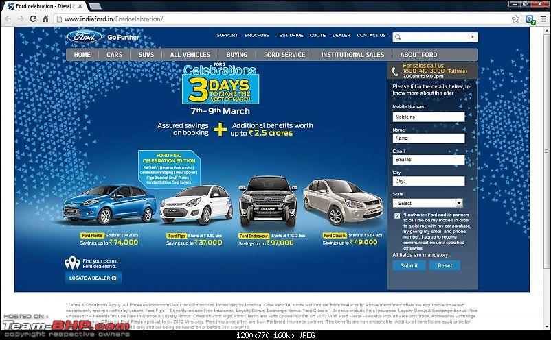 "The ""NEW"" Car Price Check Thread - Track Price Changes, Discounts, Offers & Deals-ford-celebration.jpg"