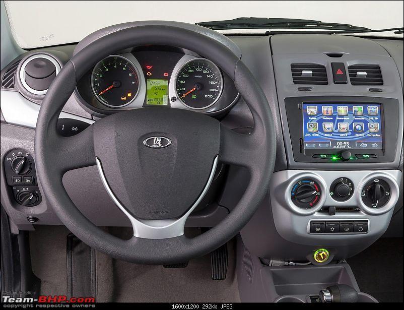 Nissan to revive the Datsun brand in India!-ladakalina201382.jpg