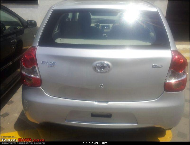 Toyota to launch the Etios and Liva facelift. EDIT : Launched (details on Page 4)-img20130310wa0004.jpg