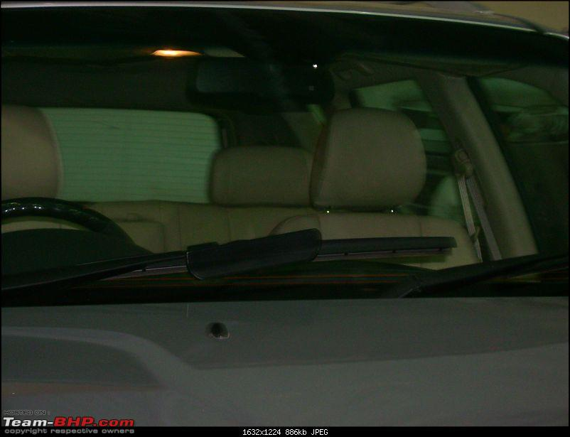 Mahindra launches the SsangYong Rexton @ 17.67 - 19.67 lacs-dsc01018.jpg