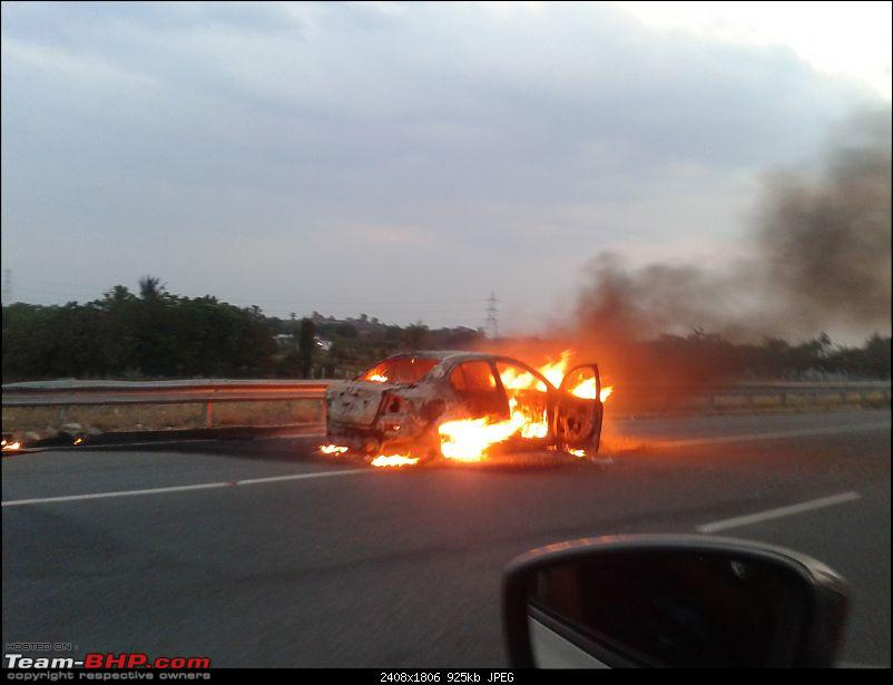 Accidents : Vehicles catching Fire in India-20130310_182625.jpg