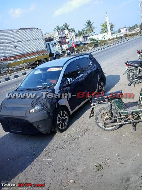 Name:  Hyundai i10 0_Resized.jpg Views: 5940 Size:  179.5 KB