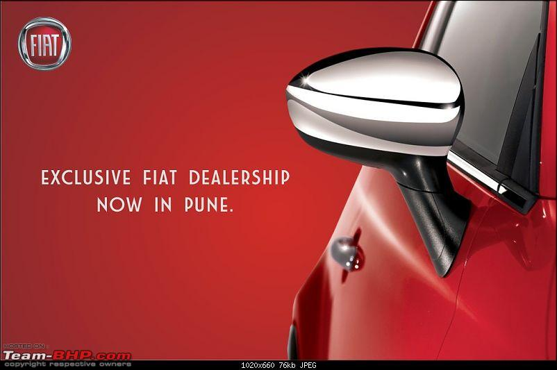 Fiat revvs away from Tata dealerships. To set up its own distribution network-invite-front-page.jpg