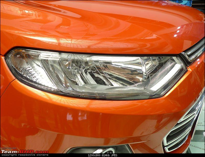 Ford EcoSport revealed with PICTURES : Inside & Out!-ecosport003.jpg