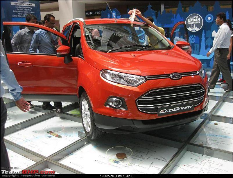 Ford EcoSport Preview @ Auto Expo 2012. EDIT : Indian Spy Pics on Pg. 33-ecosport-1.jpg
