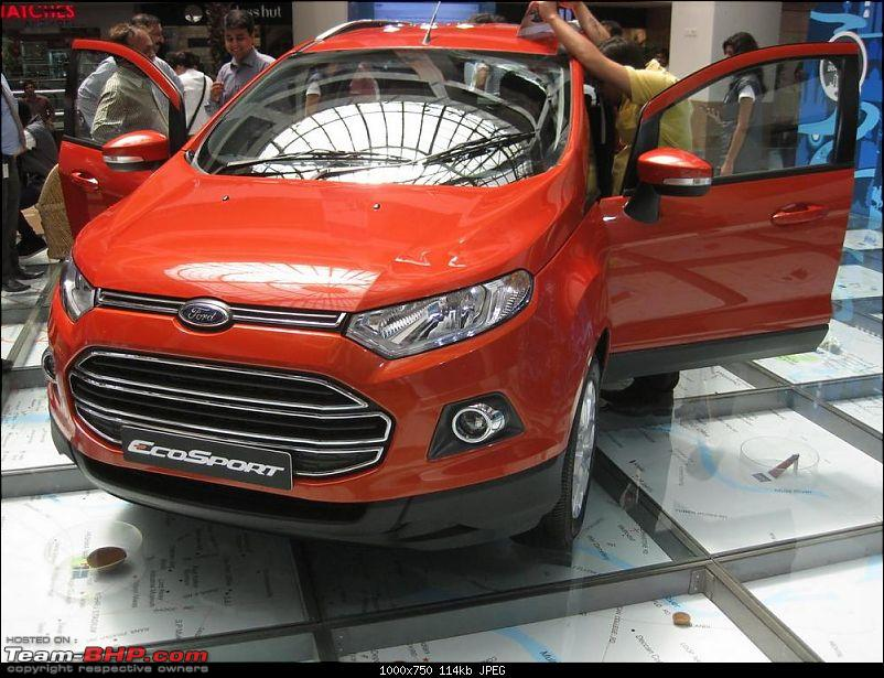 Ford EcoSport Preview @ Auto Expo 2012. EDIT : Indian Spy Pics on Pg. 33-ecosport-2.jpg