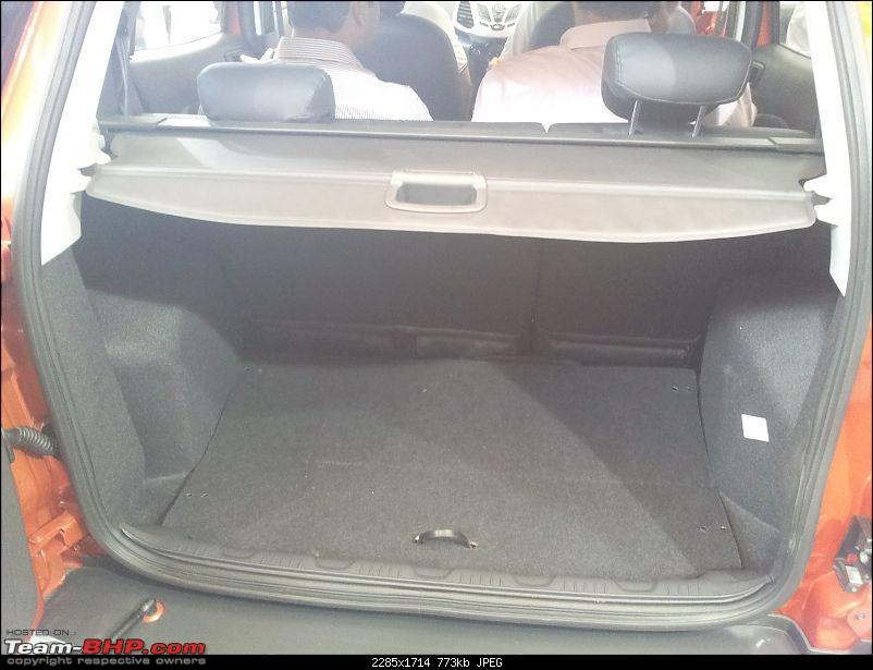 Ford EcoSport revealed with PICTURES : Inside & Out!-20130315_152352.jpg