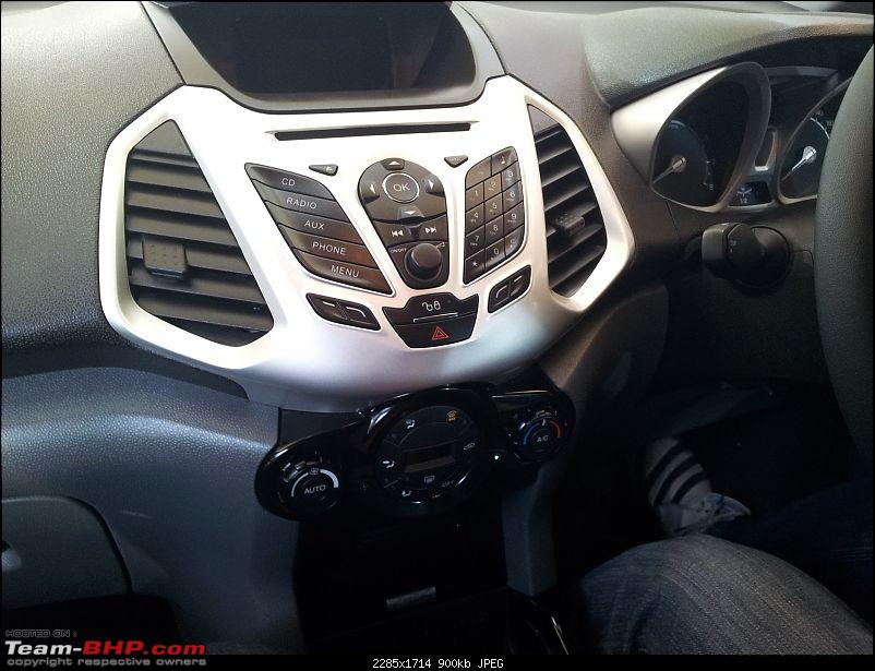 Ford EcoSport revealed with PICTURES : Inside & Out!-20130315_152740.jpg