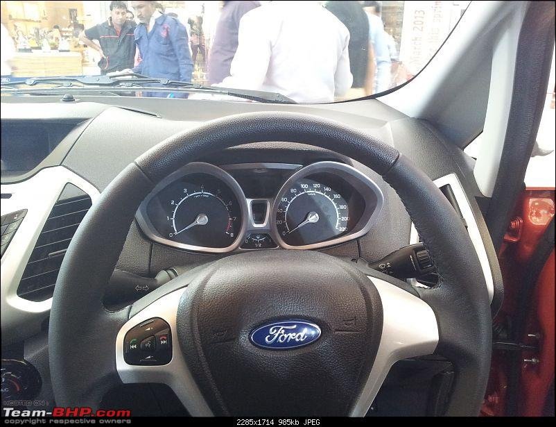 Ford EcoSport revealed with PICTURES : Inside & Out!-20130315_153824.jpg
