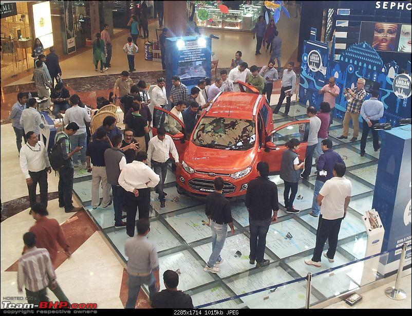 Ford EcoSport revealed with PICTURES : Inside & Out!-20130315_154342.jpg