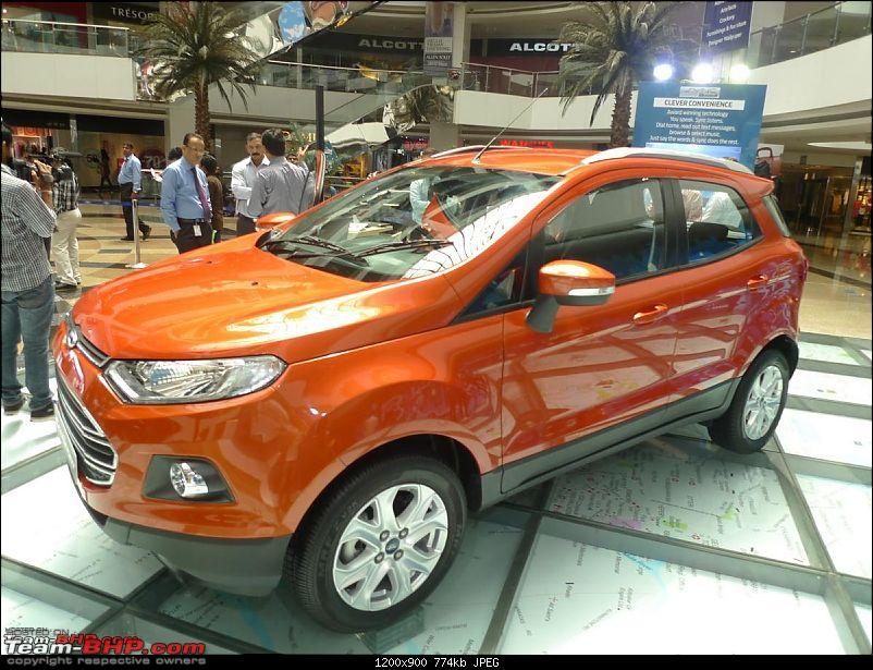 Ford EcoSport revealed with PICTURES : Inside & Out!-ecosport002.jpg