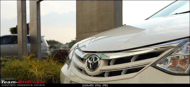 Toyota to launch the Etios and Liva facelift. EDIT : Launched (details on Page 4)-img_3571.jpg