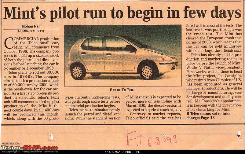Ads from the '90s - The decade that changed the Indian automotive industry-picture-5832174.jpg