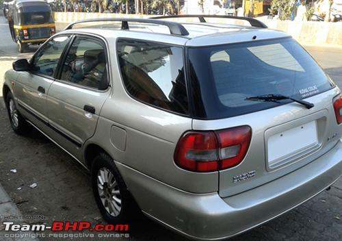 Name:  Baleno32.jpg
